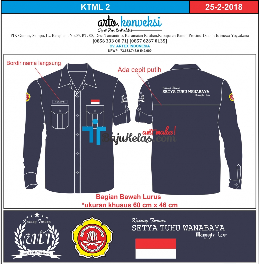 55 Koleksi Gambar Desain Kaos Rt HD Terbaru Untuk Di Contoh